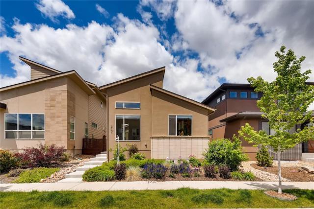 2101 W 67th Place, Denver, CO 80221 (MLS #9487838) :: 8z Real Estate