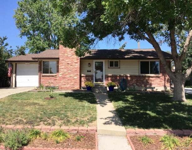 2483 Westchester Drive, Denver, CO 80221 (#9512766) :: The Peak Properties Group