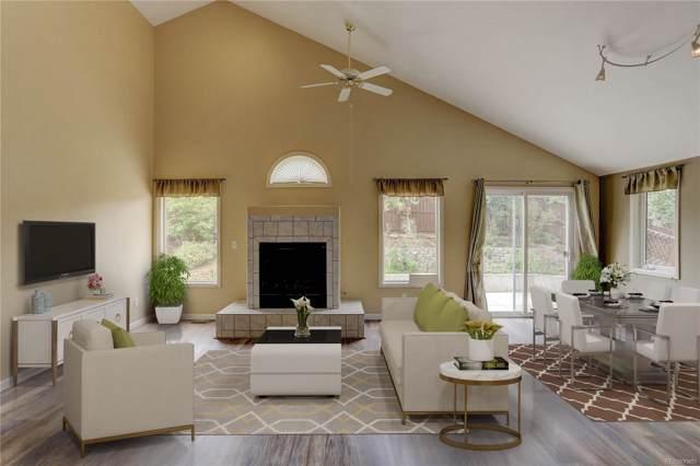 1205 53rd Avenue, Greeley, CO 80634 (MLS #9525261) :: 8z Real Estate