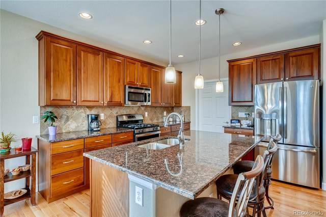 629 Kendall Way, Lakewood, CO 80214 (MLS #9561367) :: 8z Real Estate