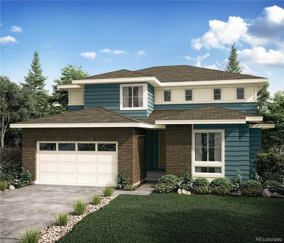 12867 Fox Street, Westminster, CO 80234 (#9610780) :: The DeGrood Team