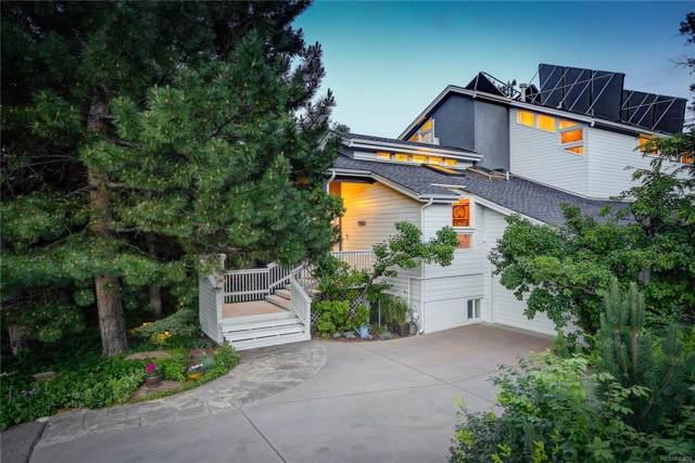 1500 Norwood Avenue, Boulder, CO 80304 (MLS #9642426) :: Kittle Real Estate