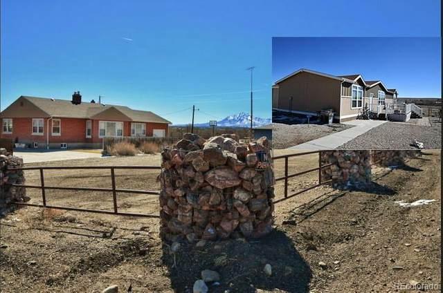 630 State Highway 10, Walsenburg, CO 81089 (#9741876) :: iHomes Colorado