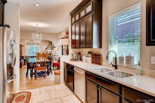 2738 W 38th Avenue, Denver, CO 80211 (#9956530) :: The Peak Properties Group