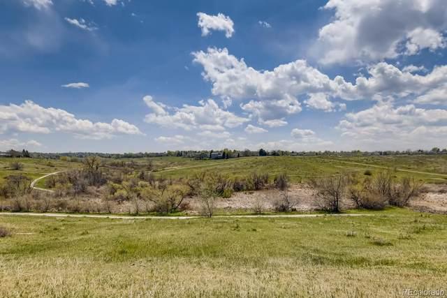 728 Old Stone Drive, Highlands Ranch, CO 80126 (#9981400) :: Arnie Stein Team | RE/MAX Masters Millennium