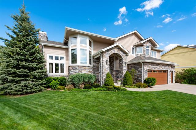 14040 Cortez Court, Broomfield, CO 80020 (#9988303) :: Arnie Stein Team | RE/MAX Masters Millennium