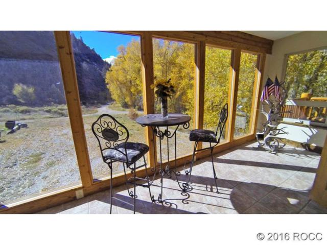 3310 Hwy 285, Salida, CO 81201 (#C234283) :: The DeGrood Team