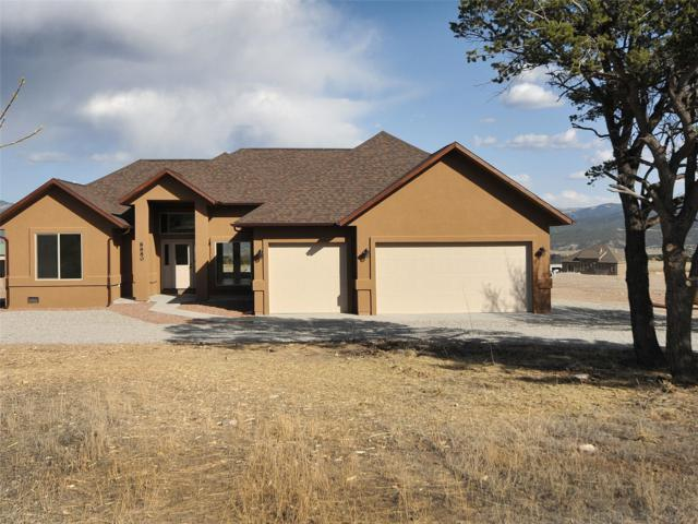 8880 Cameron Meadow Circle, Salida, CO 81201 (MLS #C236511) :: 8z Real Estate