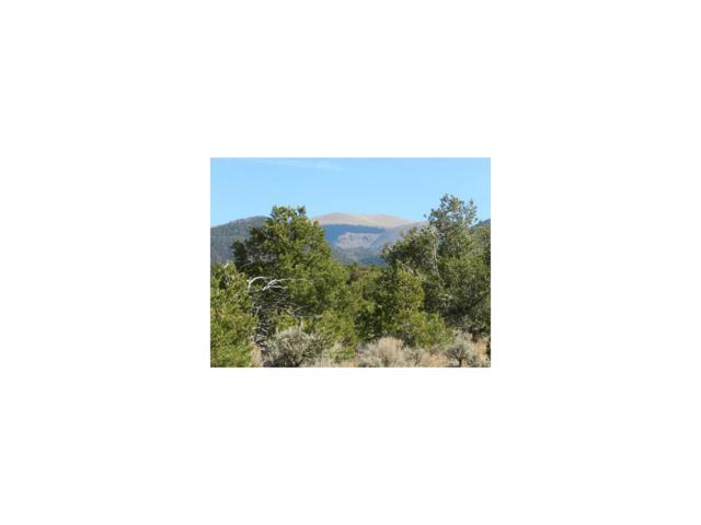 21 Lakeview Dr, San Luis, CO 81152 (MLS #R716768) :: 8z Real Estate