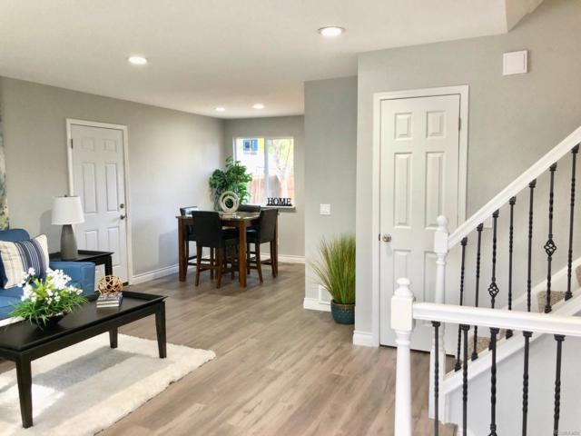 1143 W 135th Place, Westminster, CO 80234 (#1674184) :: Wisdom Real Estate