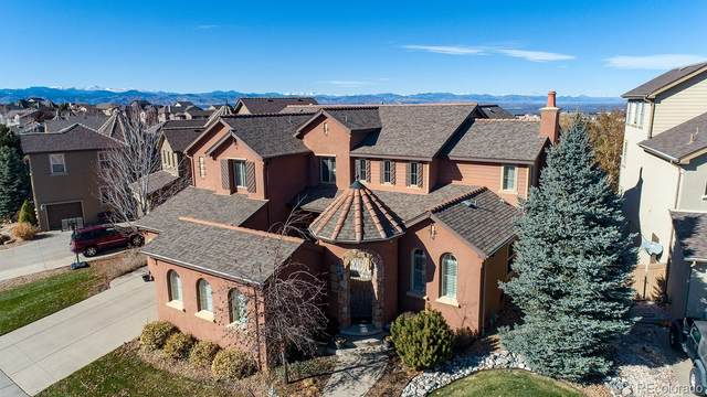 2735 Southshire Road, Highlands Ranch, CO 80126 (#1897053) :: The DeGrood Team