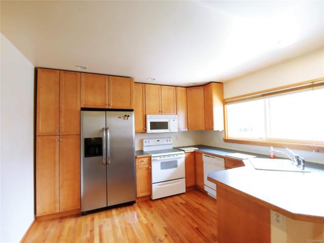 8259 Charles Way, Denver, CO 80221 (MLS #2005971) :: 8z Real Estate