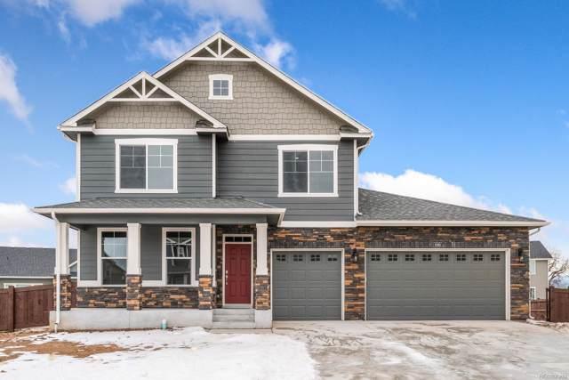 6069 Gannet Drive, Timnath, CO 80547 (MLS #2094091) :: 8z Real Estate
