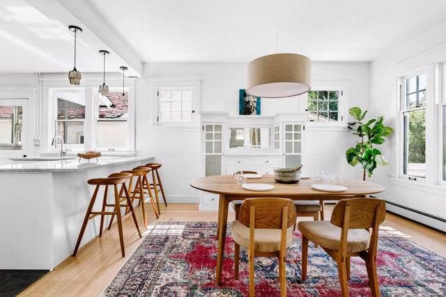 2132 Pine Street, Boulder, CO 80302 (MLS #2266317) :: 8z Real Estate