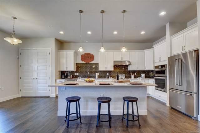 2962 Casalon Circle, Superior, CO 80027 (MLS #2478643) :: 8z Real Estate