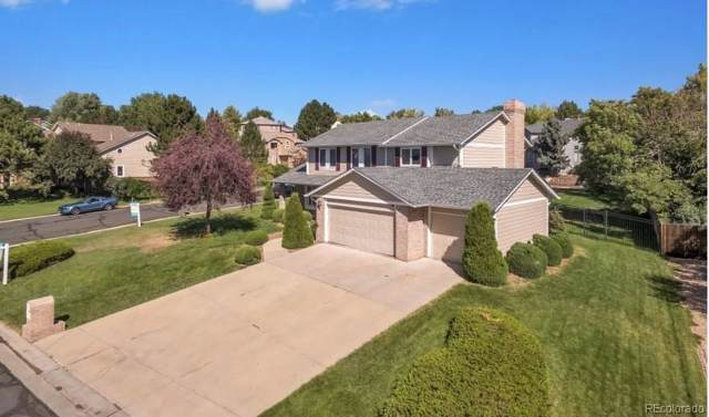 7891 W 109th Avenue, Westminster, CO 80021 (MLS #2479163) :: 8z Real Estate