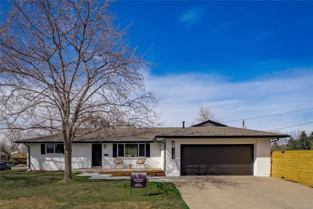 1125 E Eastman Avenue, Englewood, CO 80113 (#2521039) :: 5281 Exclusive Homes Realty