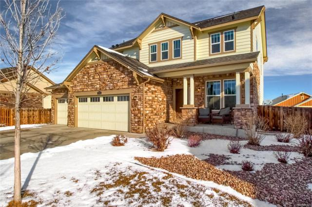 25955 E 1st Avenue, Aurora, CO 80018 (MLS #2634140) :: Bliss Realty Group