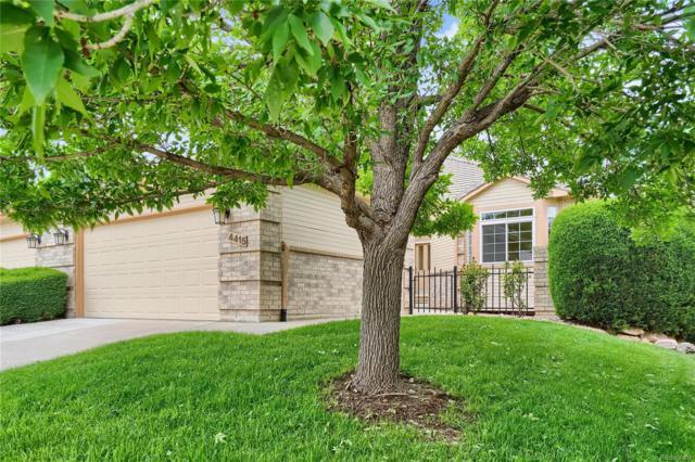4415 Songglen Circle, Colorado Springs, CO 80906 (MLS #2668780) :: 8z Real Estate