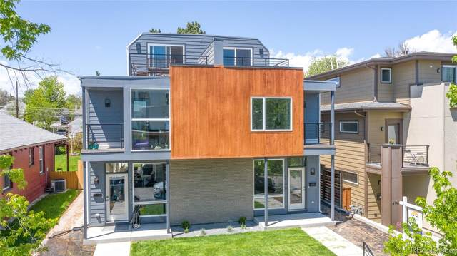 2143 Eliot Street, Denver, CO 80211 (MLS #2719221) :: 8z Real Estate