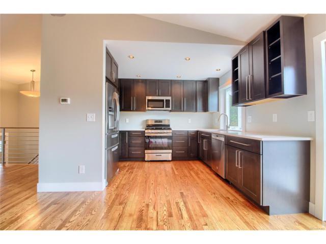 559 London Avenue, Lafayette, CO 80026 (MLS #2978158) :: 8z Real Estate