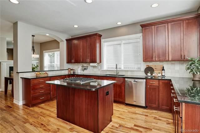 3468 W 34th Avenue, Denver, CO 80211 (#2986846) :: Mile High Luxury Real Estate