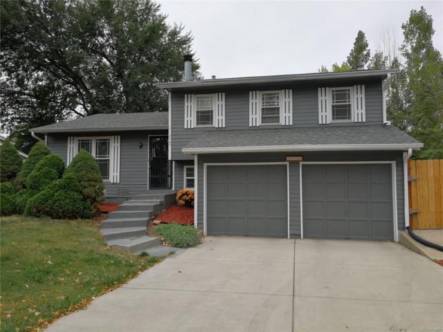 2125 Grant Street, Longmont, CO 80501 (MLS #3011522) :: 8z Real Estate