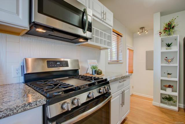2202 Lamar Street, Edgewater, CO 80214 (MLS #3330024) :: 8z Real Estate