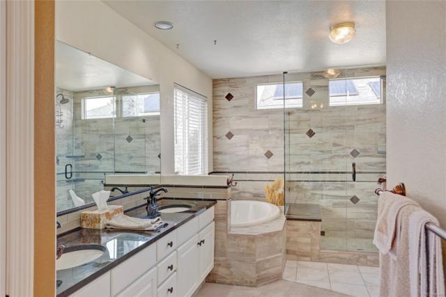 12705 Yates Street, Broomfield, CO 80020 (MLS #3389596) :: Kittle Real Estate
