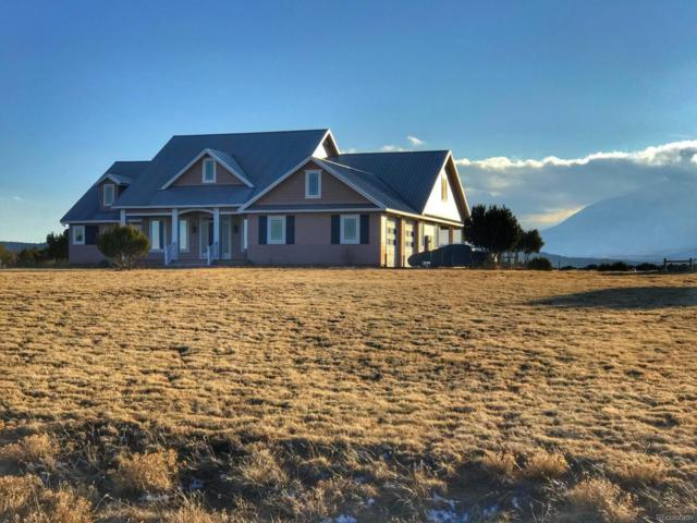 581 Rowell Road, Walsenburg, CO 81089 (#3592830) :: Structure CO Group