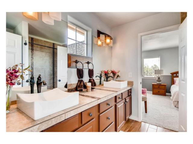 19220 Sixpenny Lane, Monument, CO 80132 (MLS #3872691) :: 8z Real Estate