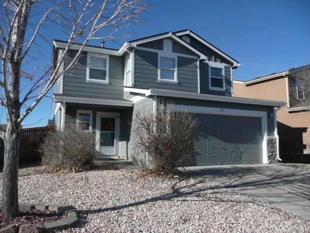 121 Shenandoah Way, Lochbuie, CO 80603 (#4056636) :: The Heyl Group at Keller Williams