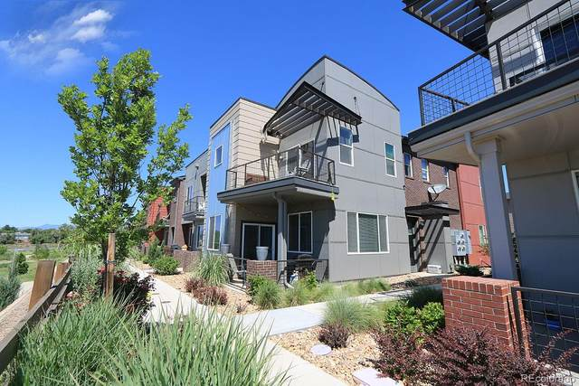 6600 Fern Drive, Denver, CO 80221 (MLS #4064054) :: 8z Real Estate