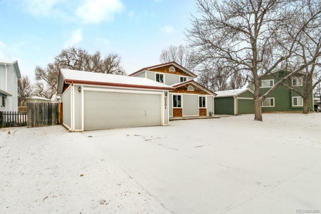 3231 Kittery Court, Fort Collins, CO 80526 (MLS #4197996) :: 8z Real Estate