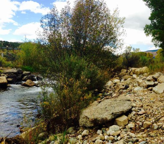 Chama Canyon Vacant Land, Chama, CO 81126 (MLS #4204476) :: 8z Real Estate
