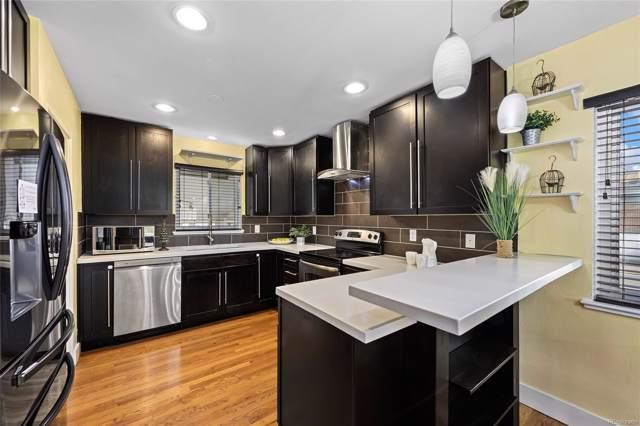 3505 Zenobia Street, Denver, CO 80212 (#4213208) :: 5281 Exclusive Homes Realty