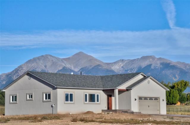 8437 Windmill Lane, Salida, CO 81201 (#4450306) :: Bring Home Denver