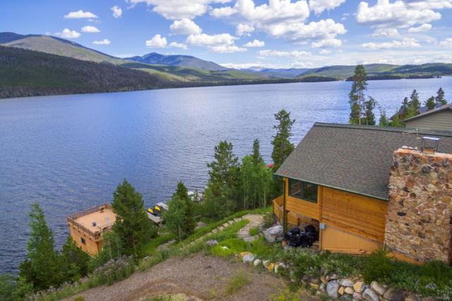 13202 Us Highway 34, Grand Lake, CO 80447 (MLS #4642197) :: 8z Real Estate