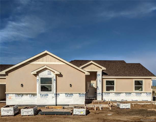 16522 Essex Road N, Platteville, CO 80651 (MLS #4660051) :: 8z Real Estate