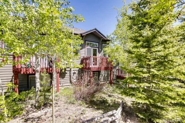 85 Spyglass Lane, Silverthorne, CO 80498 (#4676489) :: My Home Team