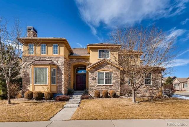 14345 Kalamath Street, Westminster, CO 80023 (#4854145) :: Bring Home Denver with Keller Williams Downtown Realty LLC
