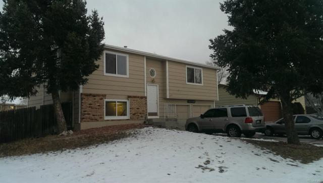 1083 Nolte Drive, Colorado Springs, CO 80916 (#4957599) :: Bring Home Denver