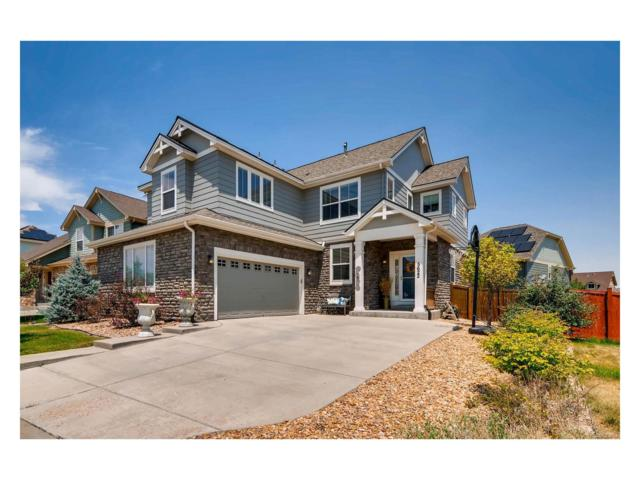 5622 S Biloxi Way, Aurora, CO 80016 (MLS #5428486) :: 8z Real Estate