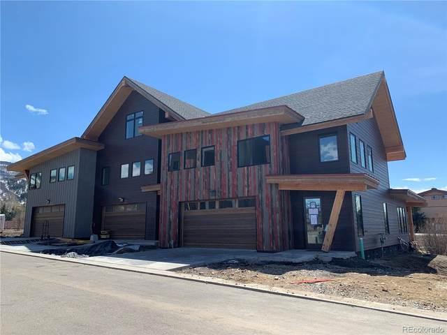 1262 Urban Way, Steamboat Springs, CO 80487 (MLS #5439092) :: 8z Real Estate