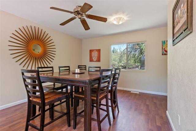4465 E 117th Avenue, Thornton, CO 80233 (#5466573) :: Ben Kinney Real Estate Team