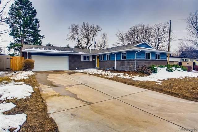 6780 E Exposition Avenue, Denver, CO 80224 (MLS #5549288) :: 8z Real Estate