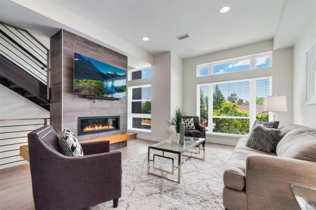 1567 Perry Street, Denver, CO 80204 (MLS #5793089) :: 8z Real Estate