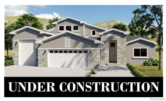10310 Beckham Street, Peyton, CO 80831 (#5879587) :: The Gilbert Group