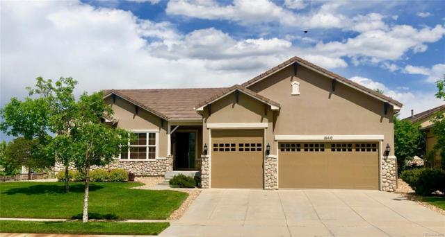 16410 Handies Way, Broomfield, CO 80023 (#6106292) :: The Heyl Group at Keller Williams