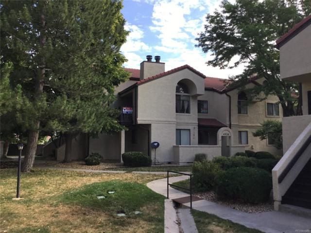 4941 W 73rd Avenue, Westminster, CO 80030 (#6142187) :: Bring Home Denver with Keller Williams Downtown Realty LLC